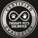 Therapy Dog Certification Training